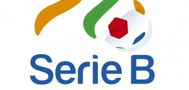 serie-b-