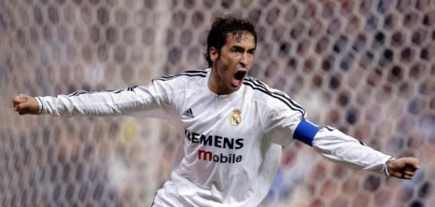 Raul-Gonzalez