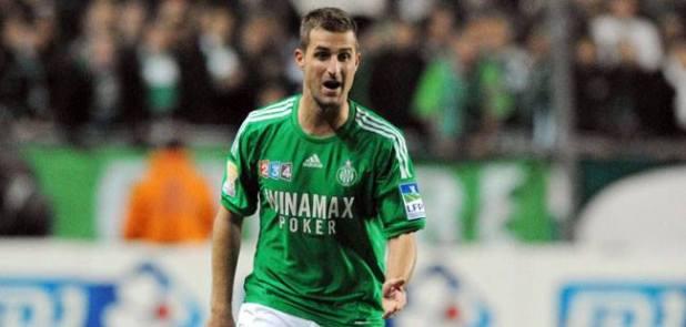 Francois Clerc