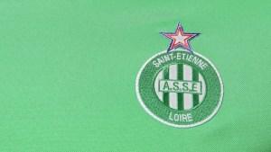 asse_ St Etienne