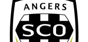angers-logo