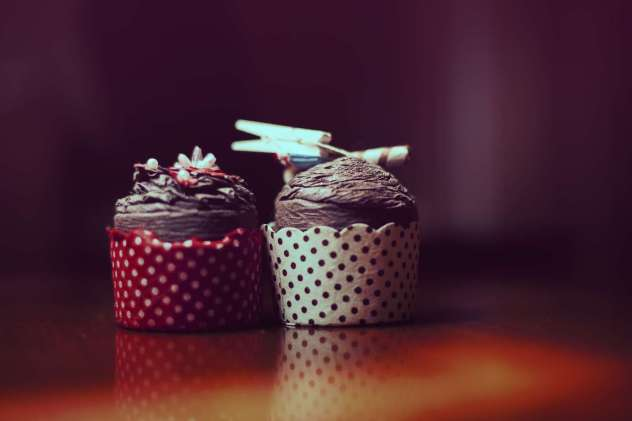bakery-chocolate-food-1593