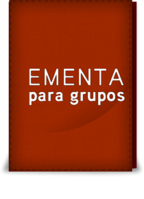 capa_grupos
