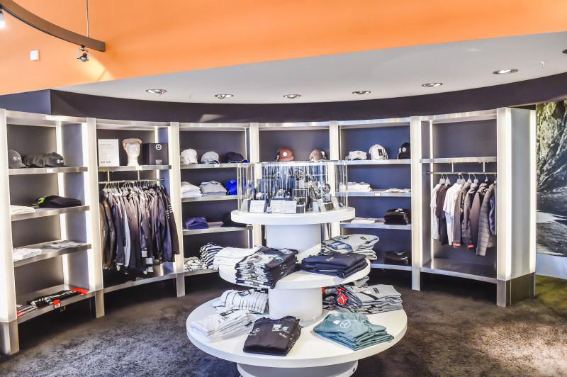 Mercedes Benz Bekleidung Im Mercedes Shop Online Bestellen