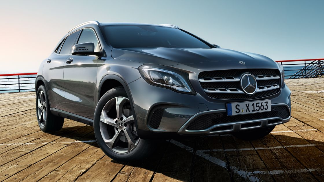 Guides  Owners Manuals - Mercedes-Benz Cars UK