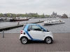 smart-car2go-amsterdam-electric-828365_1530016_3780_2520_11c382_01