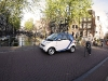smart-car2go-amsterdam-electric-828370_1530031_3780_2520_11c382_06
