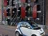 smart-car2go-amsterdam-electric-828372_1530037_2520_3780_11c382_08