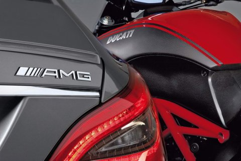 ducati-amg