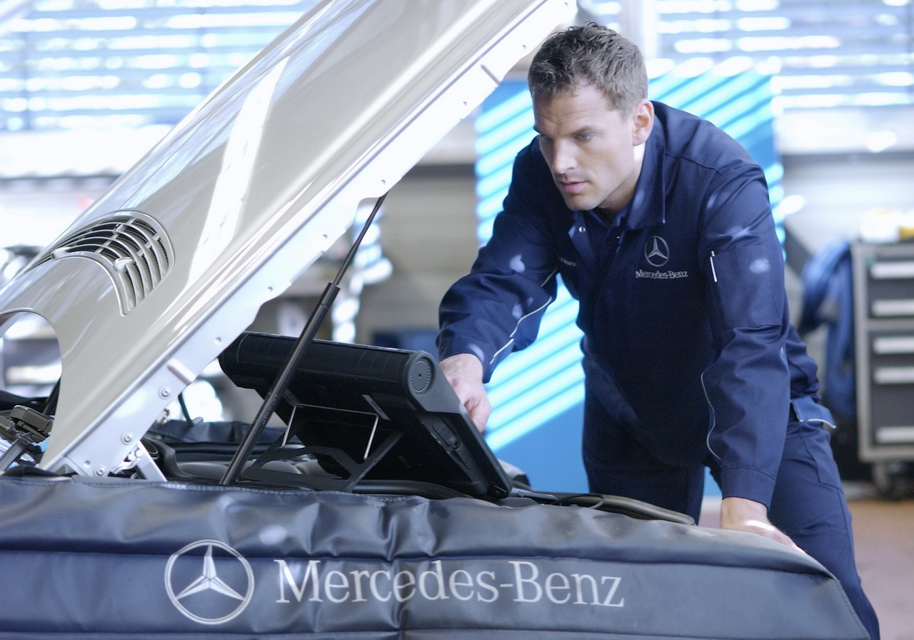 mercedes benz service mercedes benz club italia blog. Cars Review. Best American Auto & Cars Review