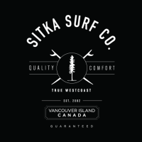 sitka crowdfunding campaign