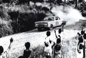 eastafricansafari_04_700