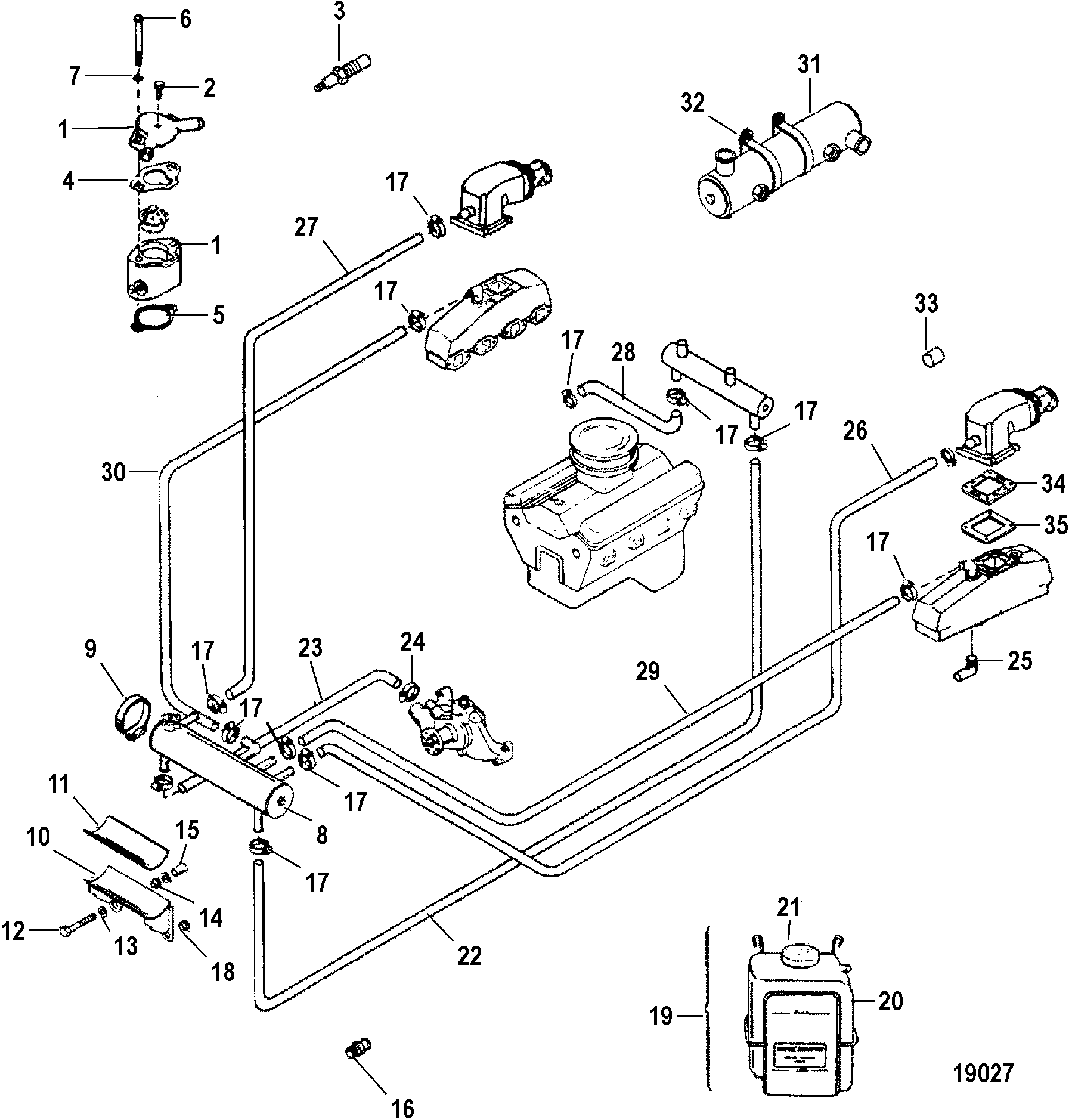 1999 freightliner fl50 fuse box diagram