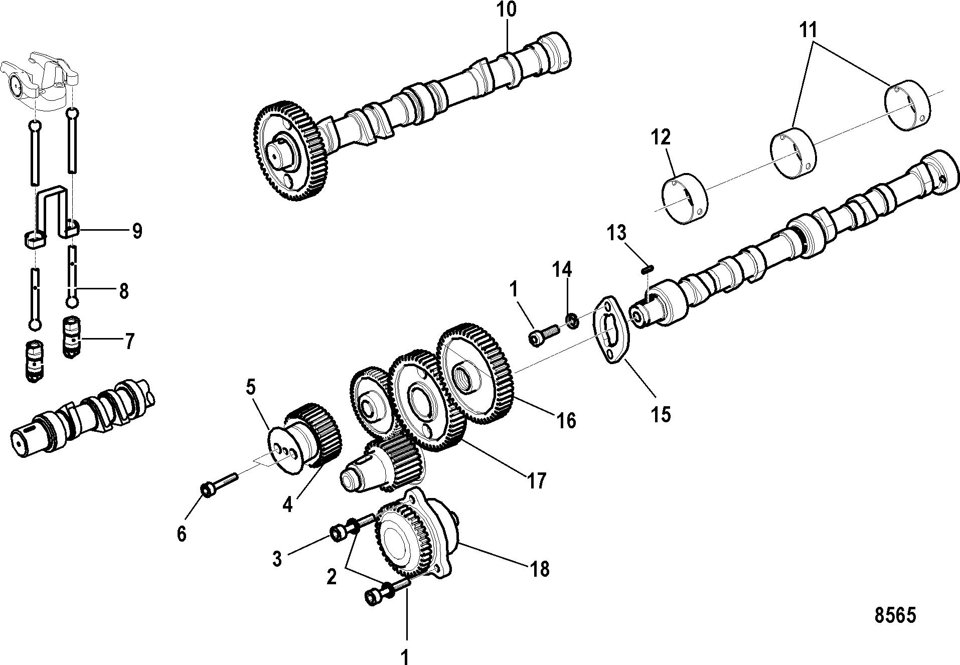 Lowe 170 Wiring Diagram Gibson Auto 170w For Four Winns