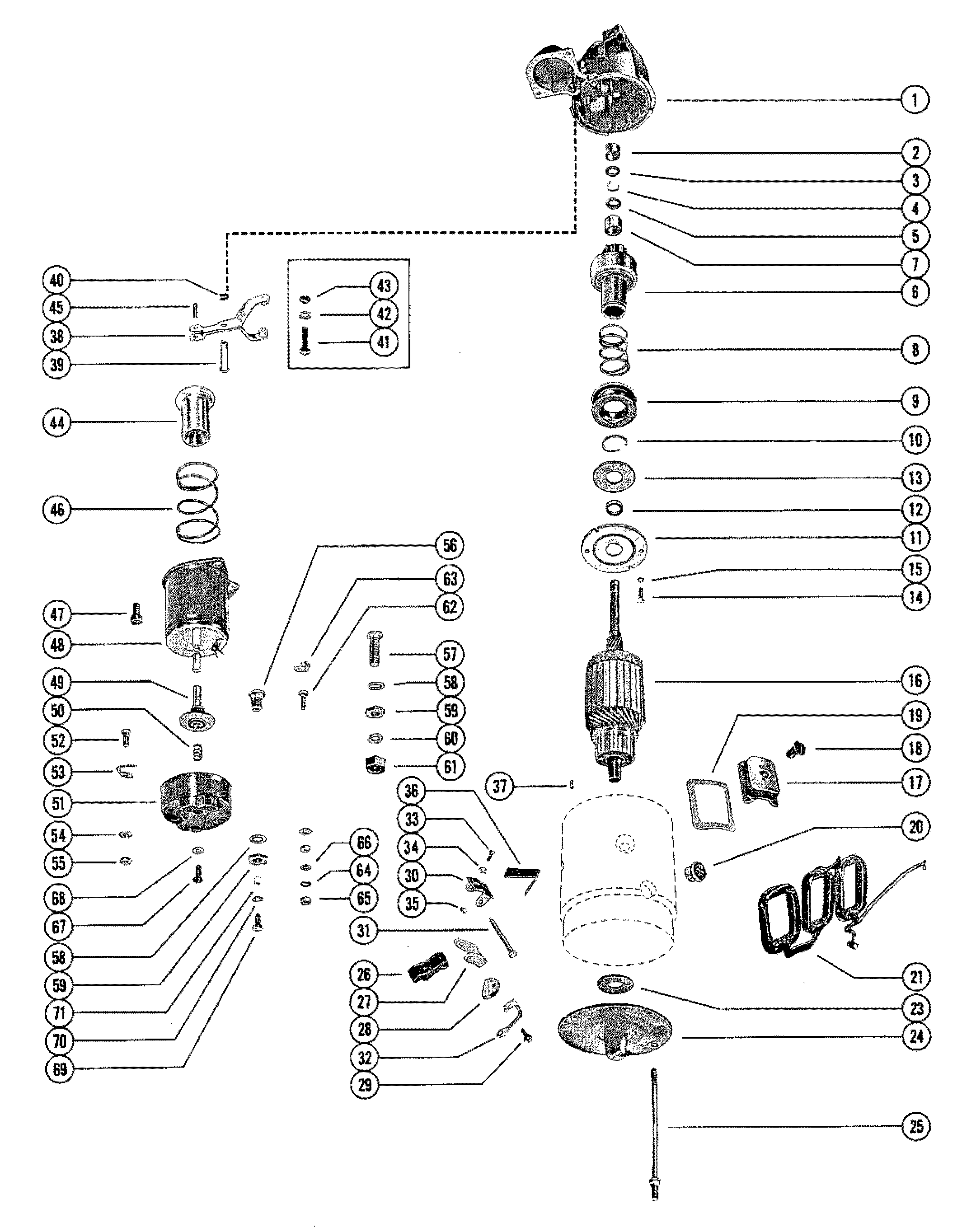 2004 audi s4 radio wiring diagram