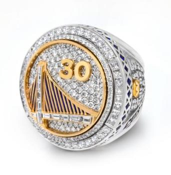 Ring Ceremony Hd Wallpaper How Much Is A Warriors Championship Ring Worth Here S One