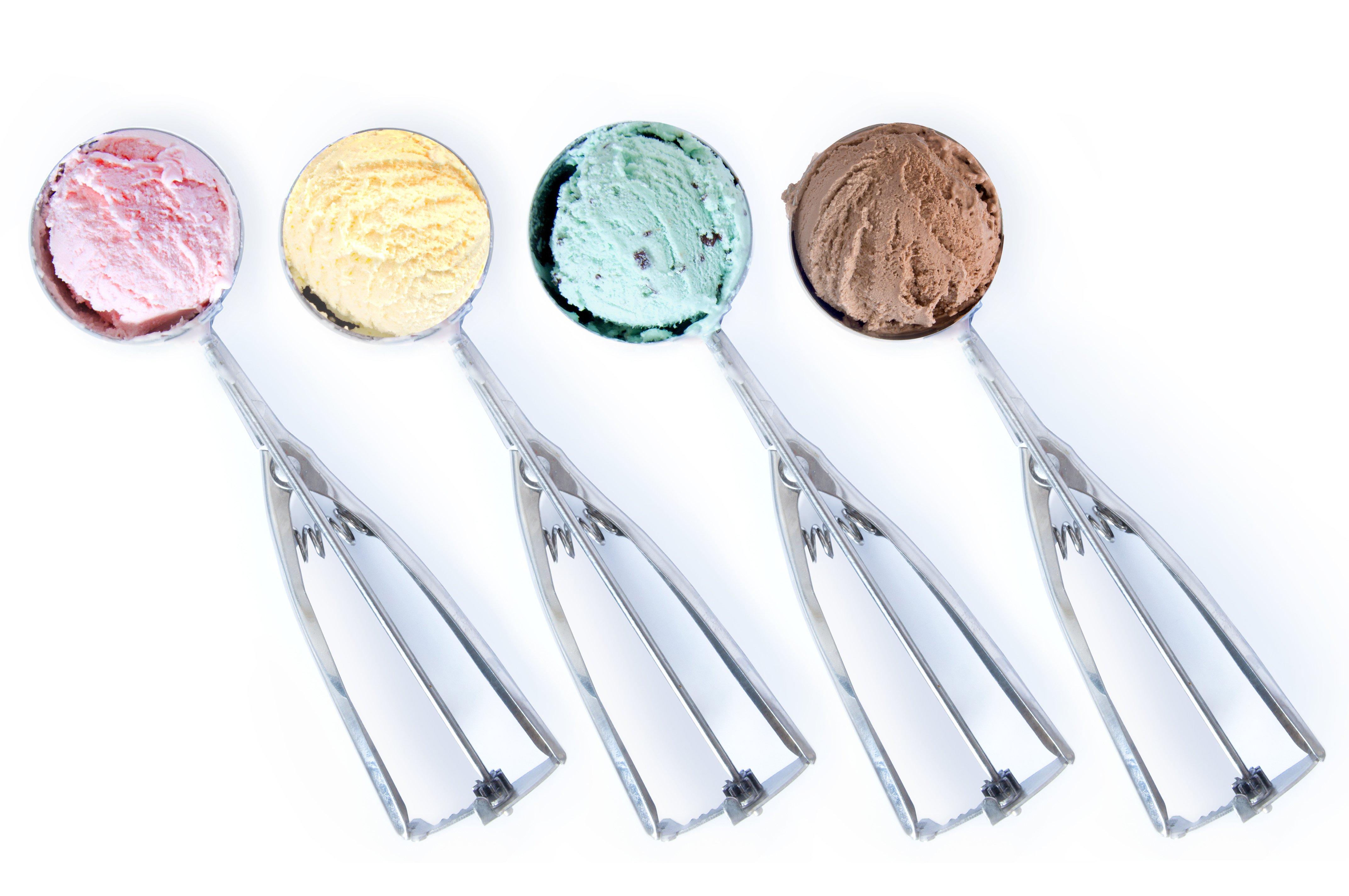 Fullsize Of Sweet Habit Ice Cream