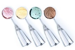 Simple Skinny Ice Cream Ranked From To Most Habit Ice Cream Review Habit Ice Cream Gluten Free