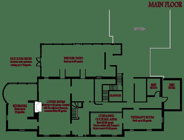 MERE_Floorplans_downstairs