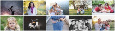 Investment » meredithrae photography