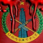 Noose around TPLF neck tightens as Amara and Oromo join forces