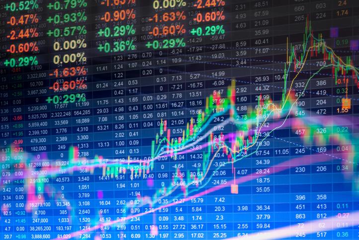 Proprietary Trading Careers 101