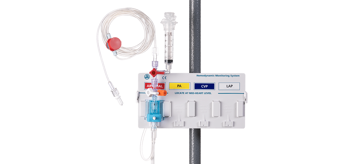 superior care auto electrical wiring diagramsafedraw u00ae closed arterial blood sampling systems