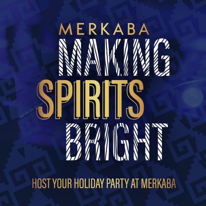 Holiday Parties Bar San Antonio Nightlife Party Venue Event