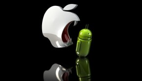 apple-vs-android1