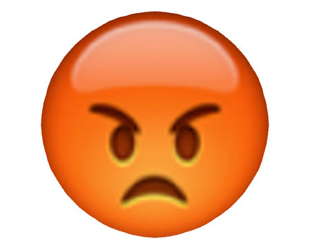 Japanische emojis