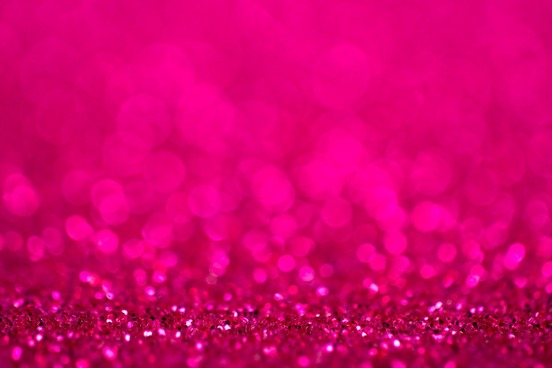 Pink The Color that Will Change Your Life Merriam-Webster