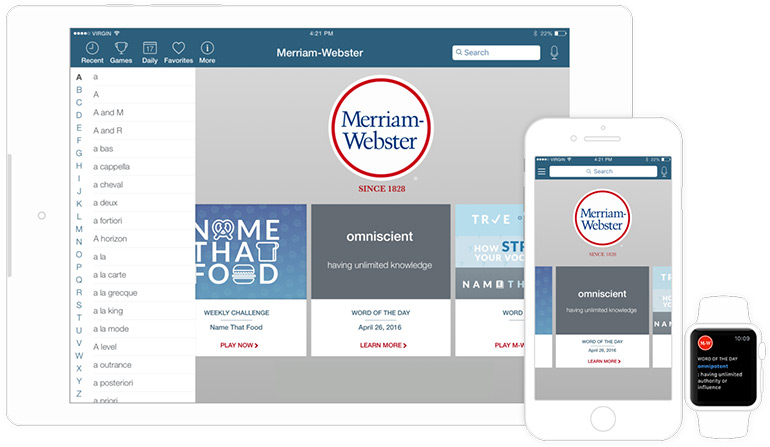 Dictionary by Merriam-Webster America\u0027s most-trusted online dictionary