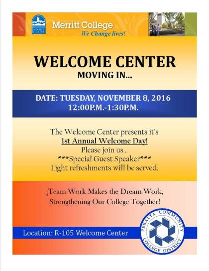 welcome-center-open-house-10-5