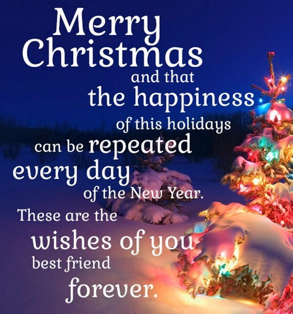 Christmas Santa Hd Wallpapers Christmas Quotes For Cards Merry Christmas Images 2017