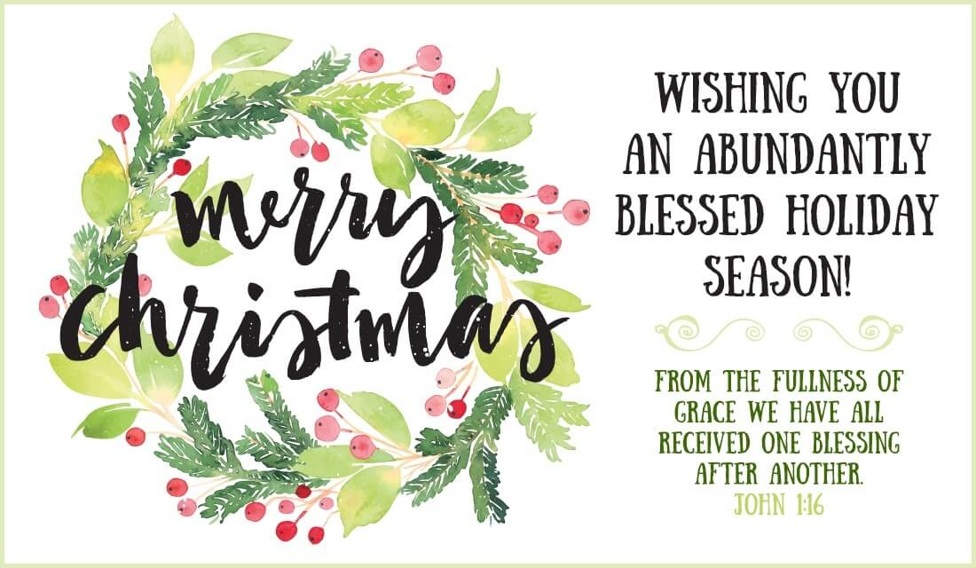 Christmas Cards 2017 Merry Christmas 2017 Cards, Online Greetings