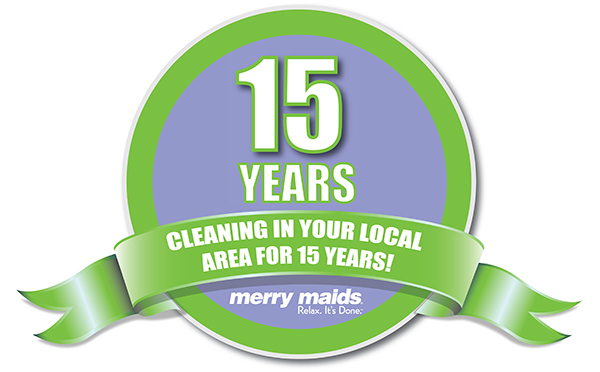 Merry Maids Domestic Cleaning Services in Fylde  Blackpool