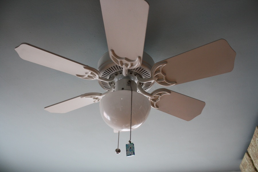 matching close to ceiling fans merrypad