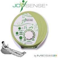 Pressoestetica JoySense 3.0 con 2 gambali