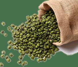 Crema Cellulite JoySense al caffe verde decaffeinato