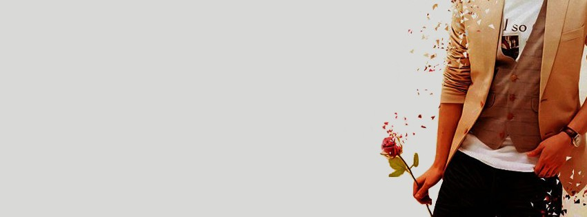 Cute Love Dolls Hd Wallpapers Messages Collection Facebook Cover Photos For Boys