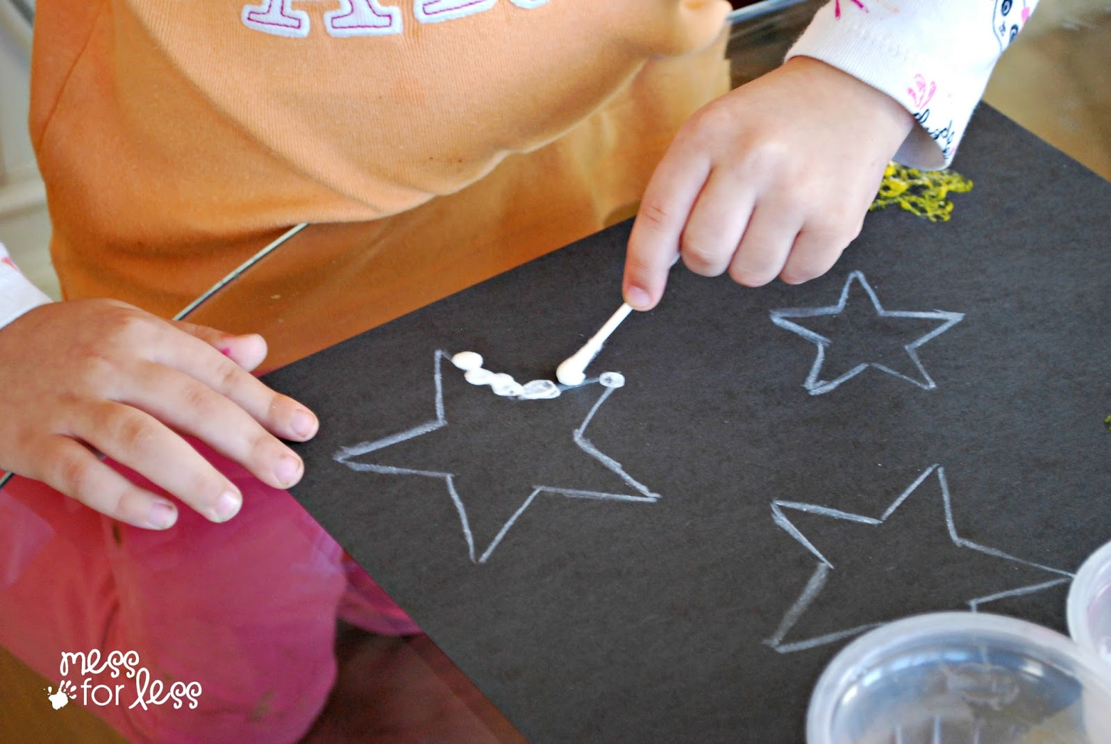 Crafts for a 3 year old -  3 Year Old Arts And Crafts Craft Ideas For Download