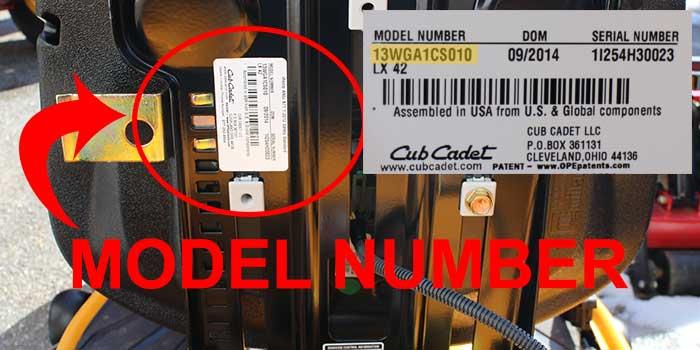 Cub Cadet 3000 Series Wiring Diagram Cub Cadet 3000 Series Service