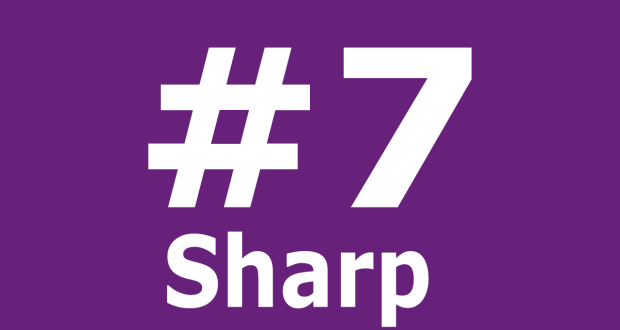sharp7-logo