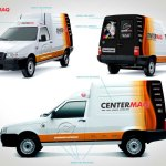 centermaq01