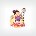 logotype_eiji_festival