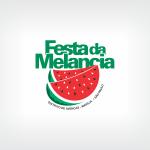 logotype_eiji_melancia