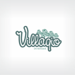 logotype_eijivillagio