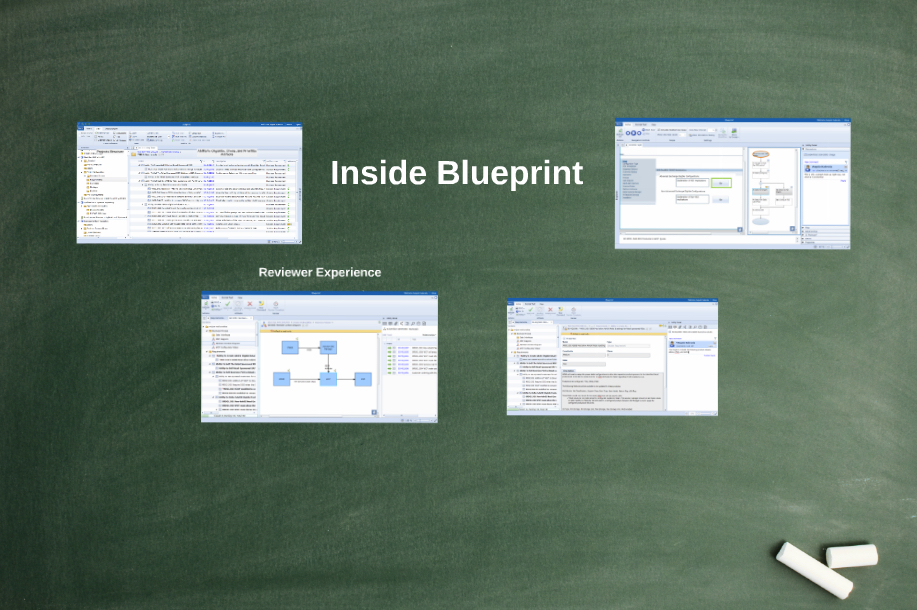 Video My Experience Using Blueprint Systems for Requirements - best of blueprint software for business analyst