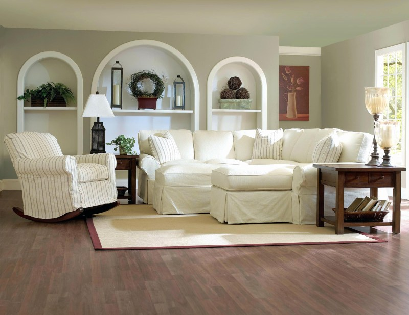 Large Of Pottery Barn Sofas