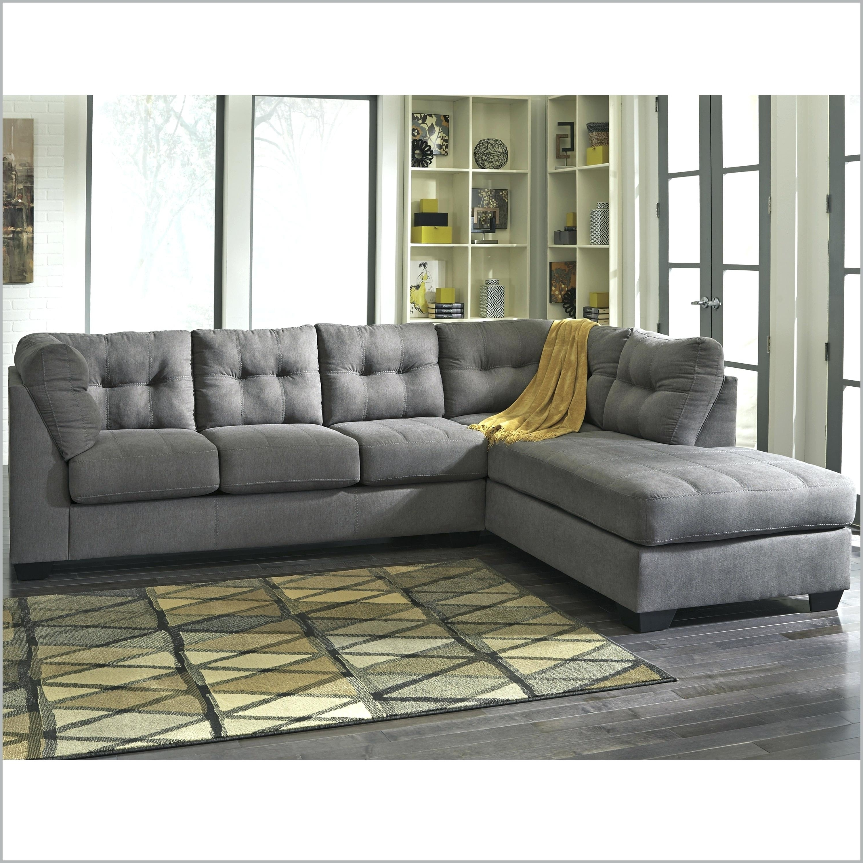Take a Look at These Awesome Sectional Sofas Okc Galleries ...